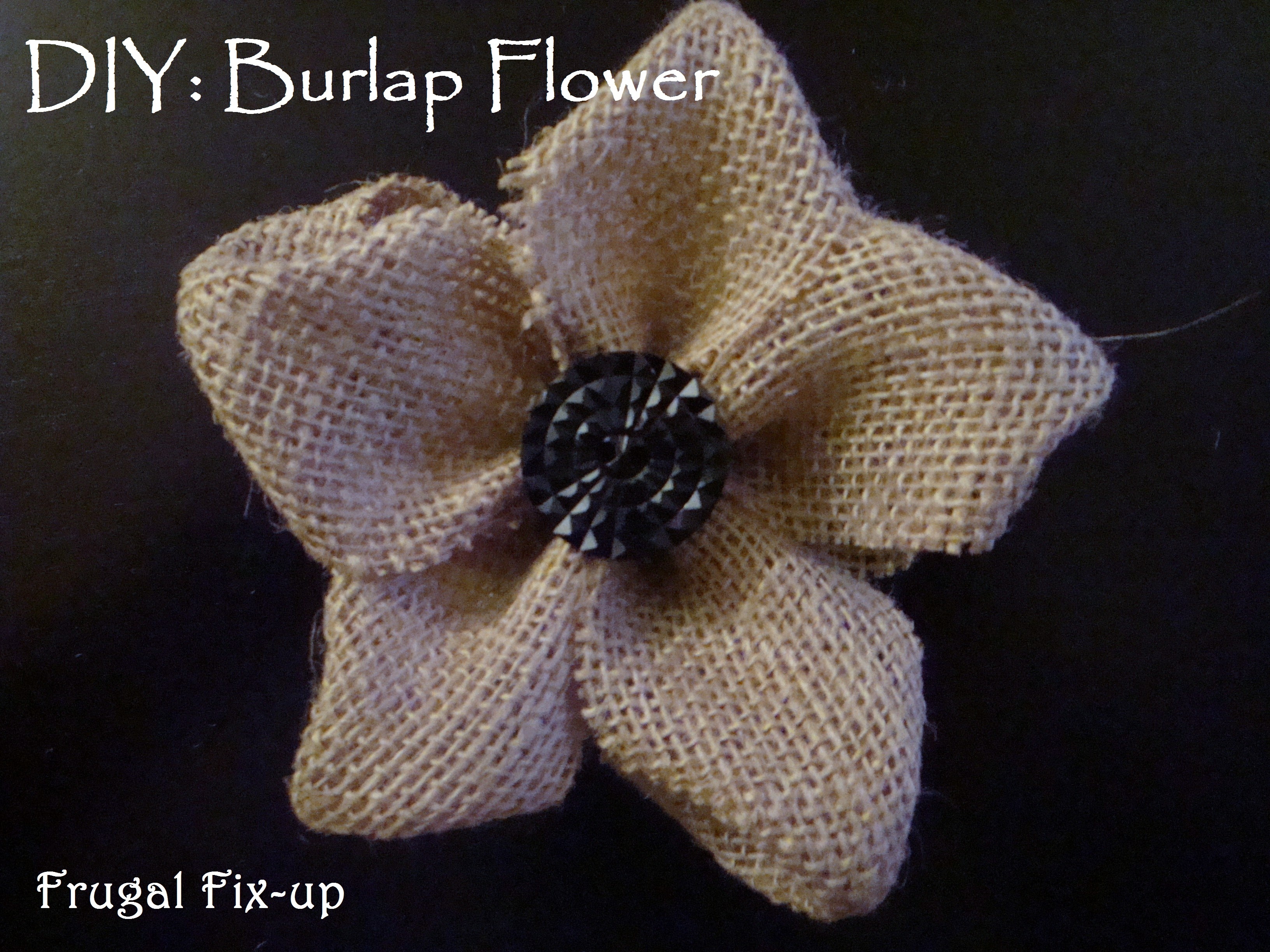 burlap flower template - wooden gun cut out bing images